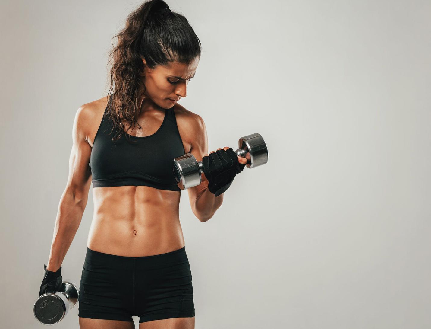 arm-workout2