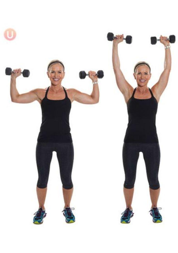 shoulder-workout2