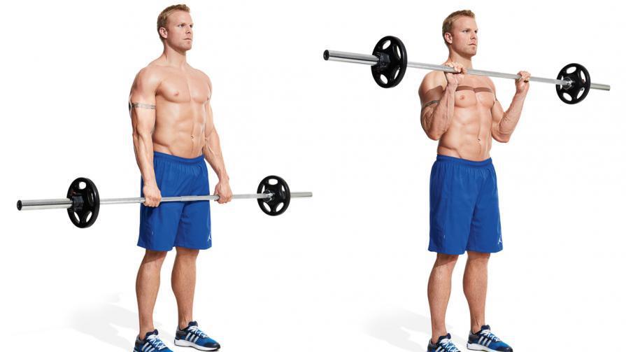 arm-workout1