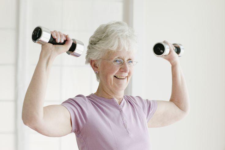 shoulder-workout1