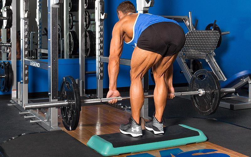 legs-workout1