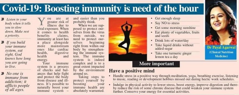 48-boosting-immunity-is-need-of-the-hour