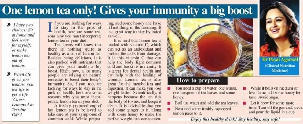 50gives-your-immunity-a-big-boost
