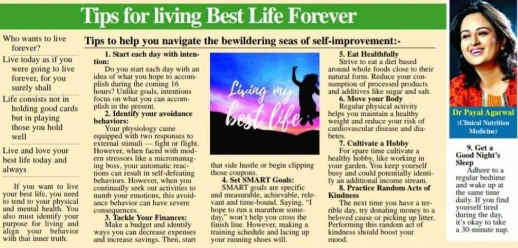 54tips-for-living-best-life-forever