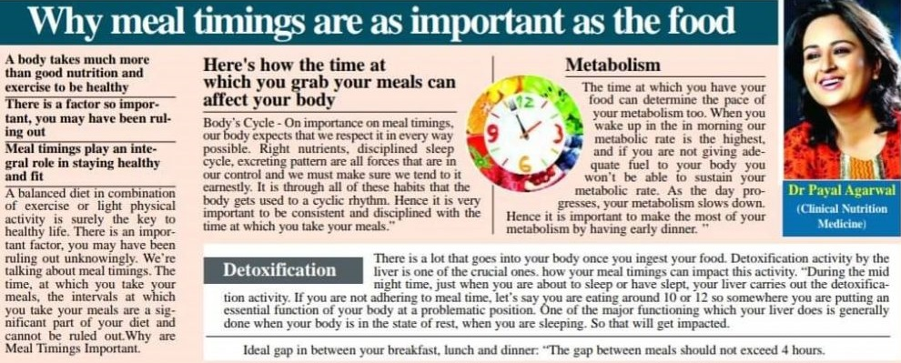 55why-meal-timing-are-as-important-as-the-food