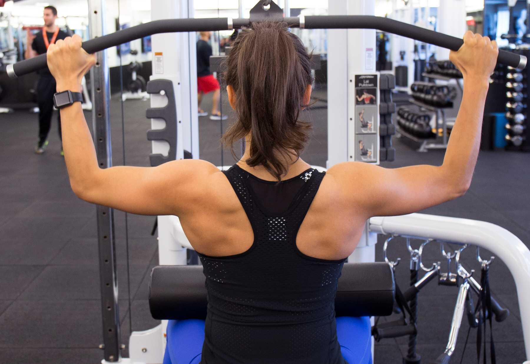 back-workout1