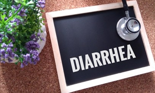 diarrhea-diet-plan