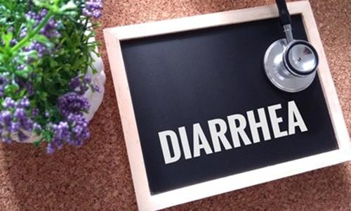 diarrhea-diet-plan