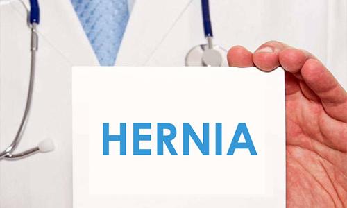 hernia-diet-plan2