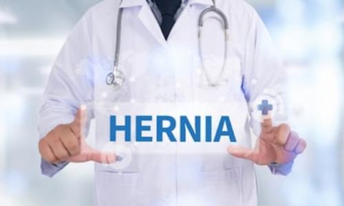 hernia-diet-plan1